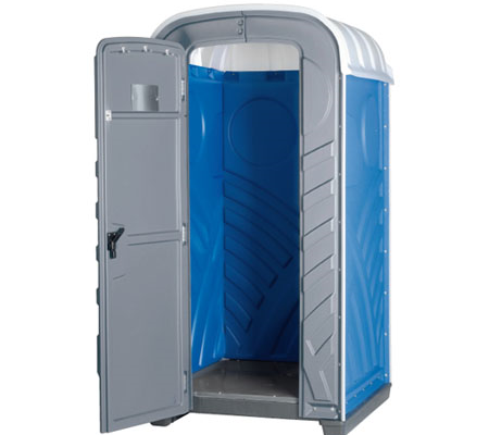 portable toilet for sale